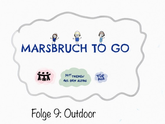 Outdoor Folge 9