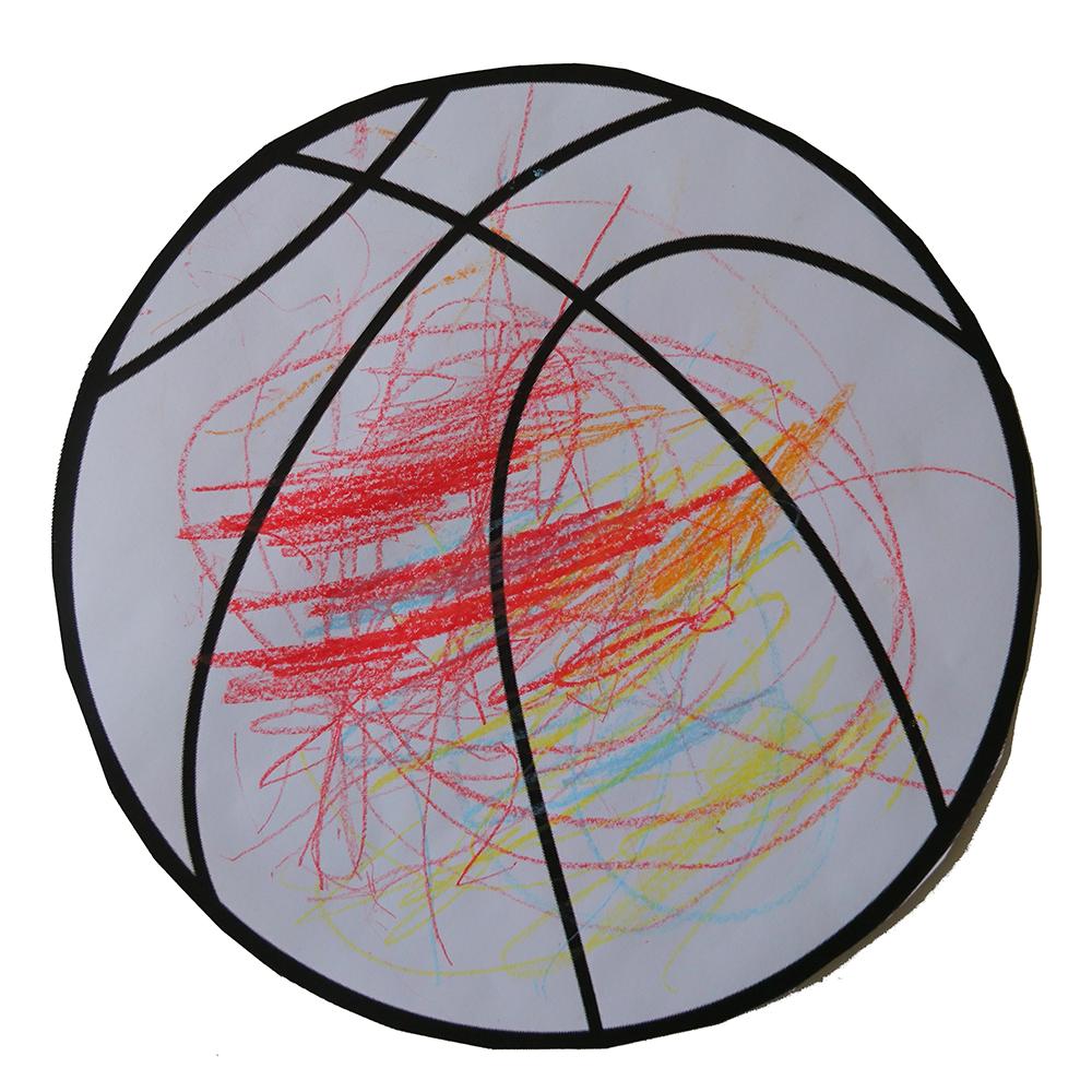 Alles rund um den Ball