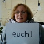 EUCH!