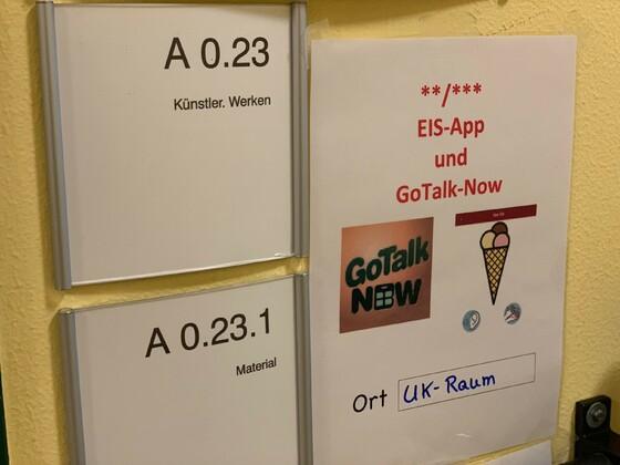 Medientag 2019