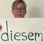 DIESEM