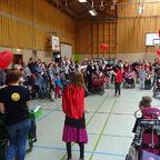 50 Jahre Schule am Marsbruch