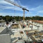 Neubau Schule am Marsbruch und Martin-Bartels-Schule