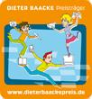 Dieter-Baacke-Preisträger 2015
